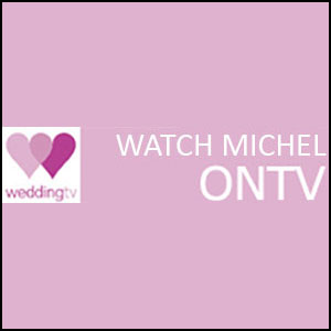 WEDDING-TV
